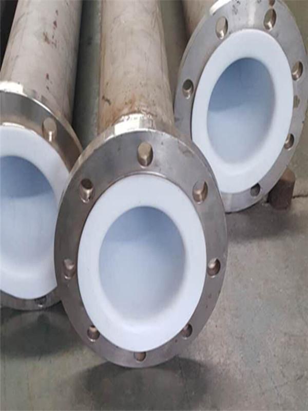 提供襯四氟金屬軟管-造紙廠防腐蝕金屬軟管