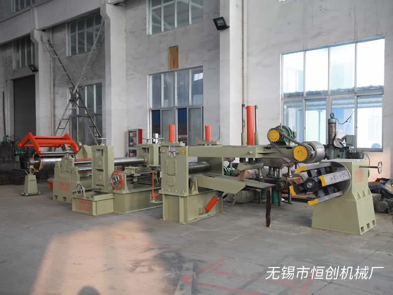 北京6x800扁钢纵横剪生产线价格|口碑好的6x800扁钢纵横剪生产线供销