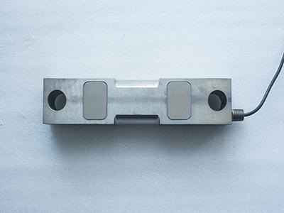 優惠的稱重傳感器 哪里可以買到高性價拉姆齊稱重傳感器