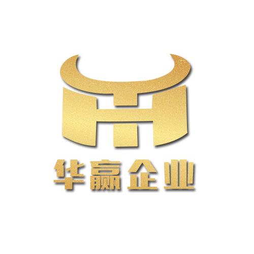 沈阳华赢建工钢结构有限公司