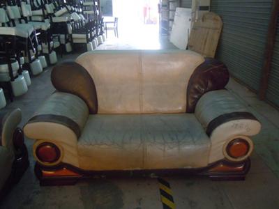 权威的沙发换皮翻新|推荐可靠的沙发换皮翻新服务