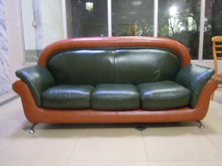 推荐优质的沙发换皮翻新服务 ——价格划算的沙发换皮翻新