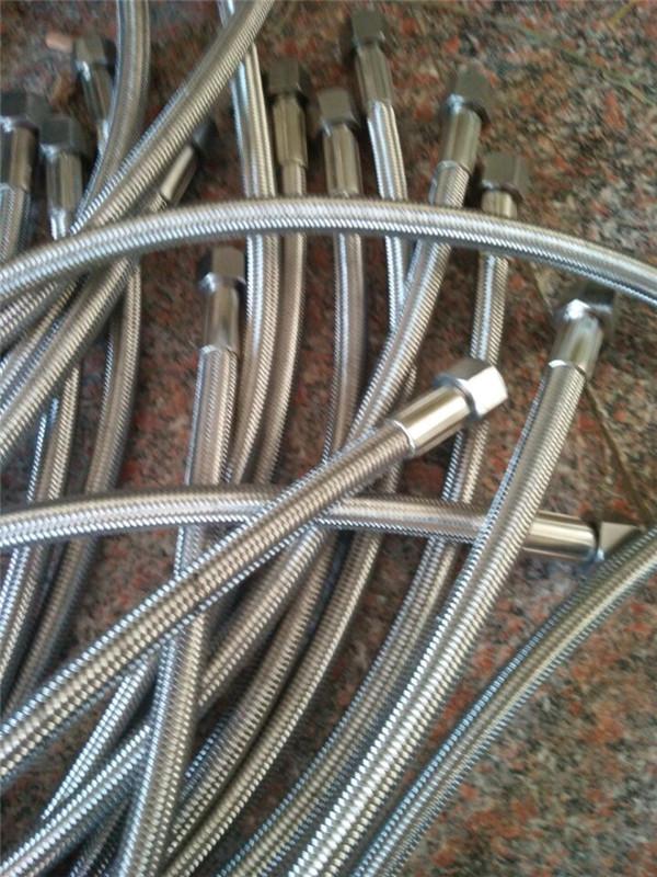 出售金屬軟管-惠興橡塑制品物超所值的金屬軟管出售