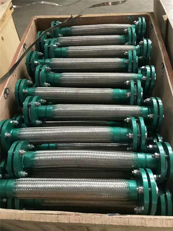 環保的金屬軟管|衡水物超所值的金屬軟管批售