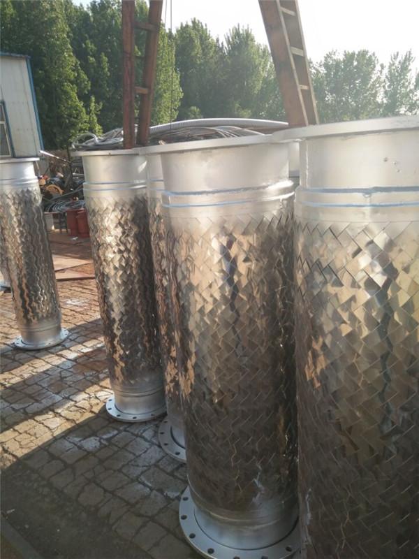 的金属软管-衡水品牌好的金属软管公司