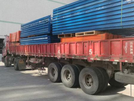 杭州货架回收 台州回收货架 上海二手货架回收