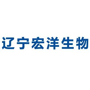 遼寧宏洋貝殼生物科技有限公司