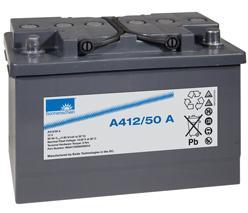 湟中铅酸蓄电池代理-供应西安耐用的西宁蓄电池