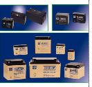 城東蓄電池代理商-大量供應品質好的西寧蓄電池