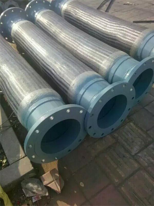 推荐耐腐蚀金属软管-衡水市好用的耐腐蚀金属软管_厂家直销