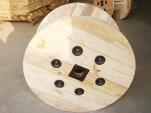 佛山木质木盘-诚挚推荐质量好的托盘