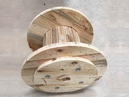 全实木木盘批发-东莞哪家生产的托盘可靠