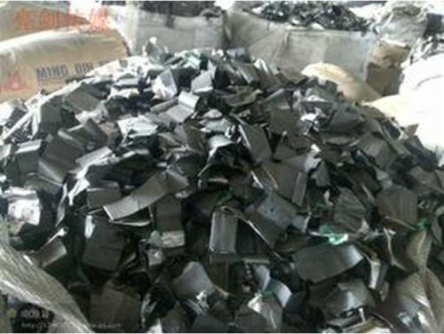 哈尔滨回收二手锅炉|专业哈尔滨回收化工厂设备公司诚荐
