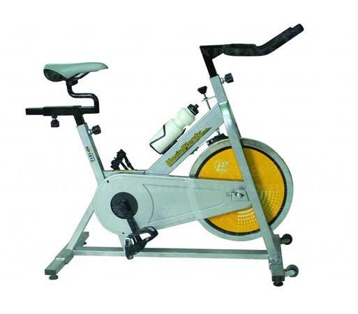 哈尔滨健身器材|哈尔滨体育器材|哈尔滨跑步机|哈尔滨体育用品