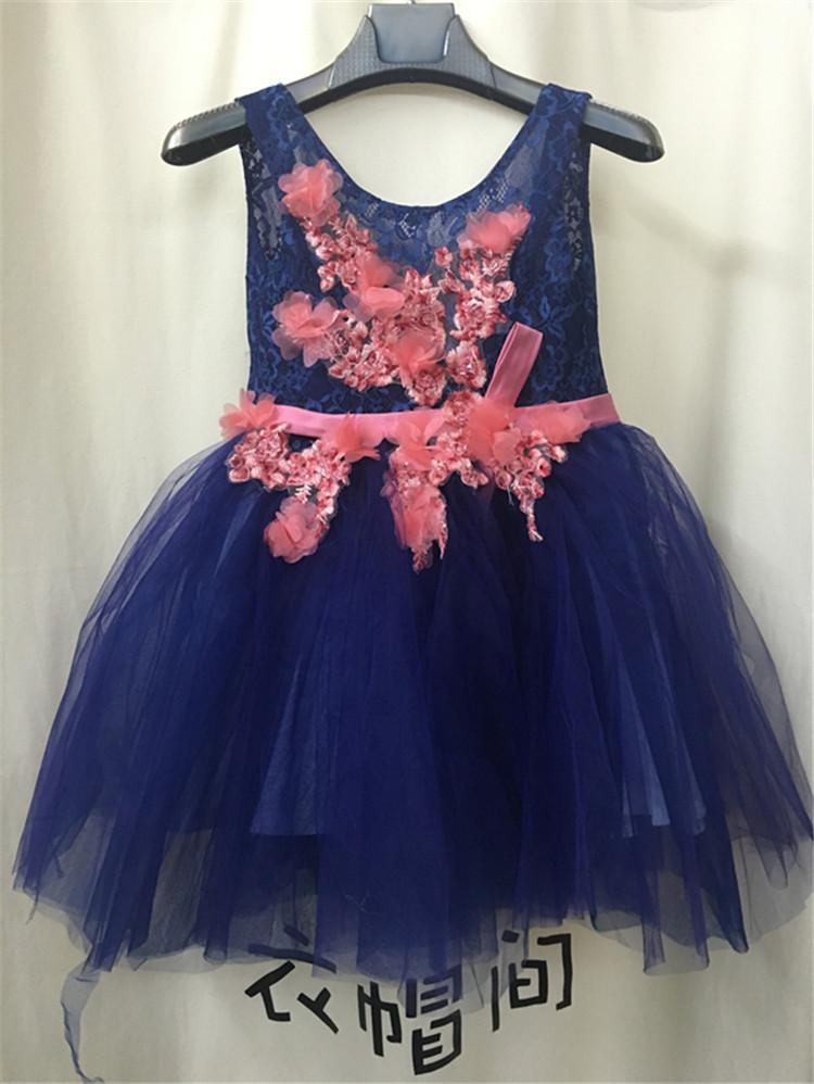 少儿舞蹈服装供应商,推荐舞动空间-哪有少儿舞蹈服装价格