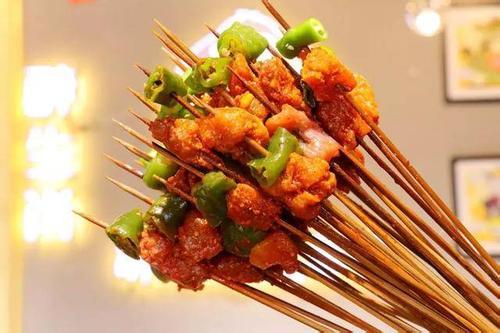 专业可靠的重庆串串香加盟龙客餐饮管理提供-串串香加盟需要哪些条件