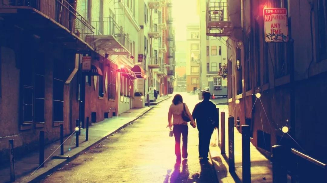 珠海婚姻情感危機咨詢 怎樣挽回男人的心 愛情挽回專家