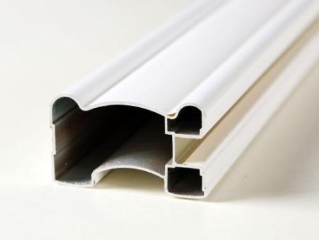 哈尔滨铝型材配件-划算的铝型材沈阳哪有供应