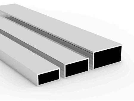 哈尔滨铝型材厂家-高质量的铝型材推荐