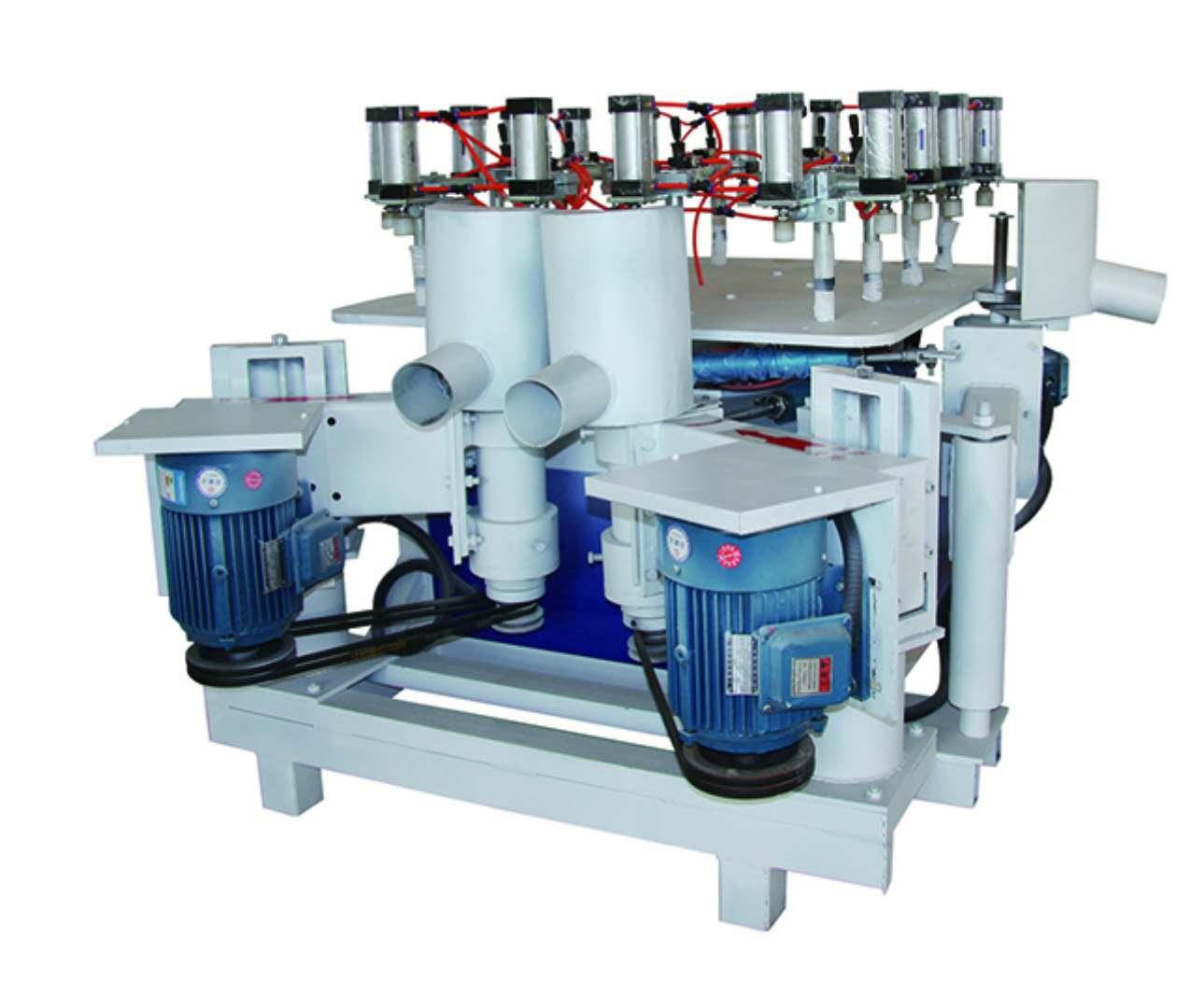 仿型銑雙軸,仿型銑雙軸型號,仿型銑雙軸廠家