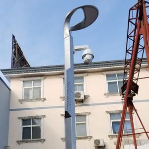 【智慧路燈監控器】***格_優質智慧路燈監控器雷龍電氣