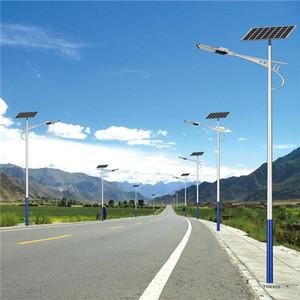 雷龙电气供应口碑好的智慧路灯监控器|厦门路灯节能控制器