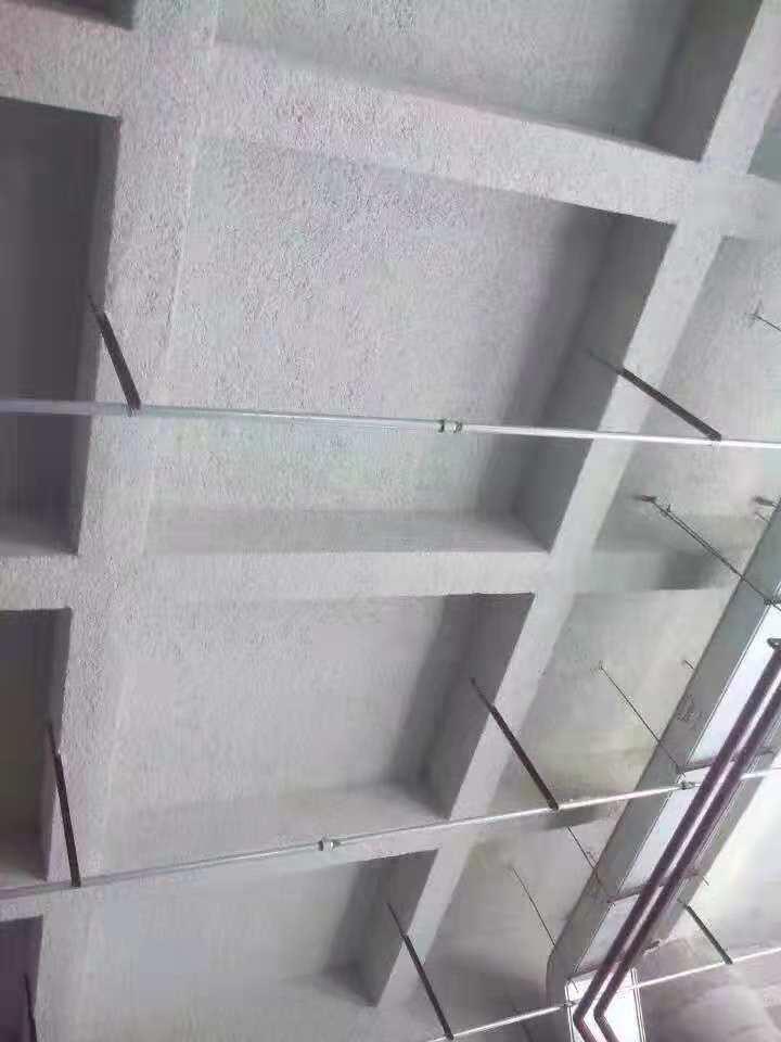 北京无机纤维喷涂价格|廊坊鼎都供应有品质的无机纤维喷涂
