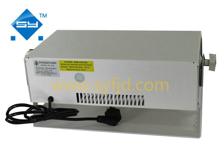 广东静电消除器厂家-深圳有品质的深圳静电消除器