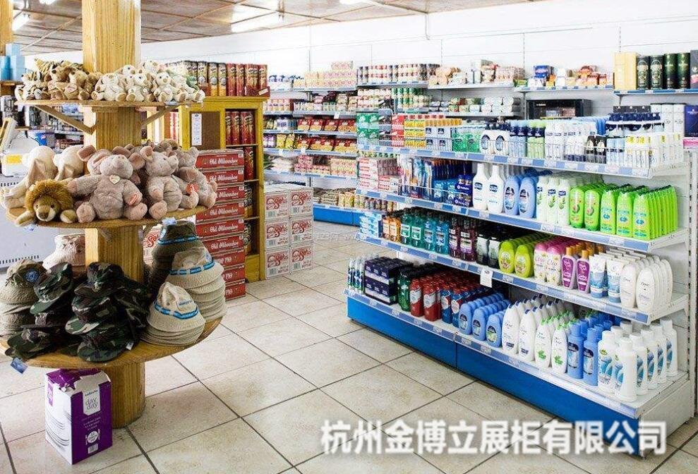 衡州果蔬货架批发_哪里的杭州商超货架好