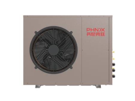 长春空气源热泵机组公司-专业的空气源热泵在哪买