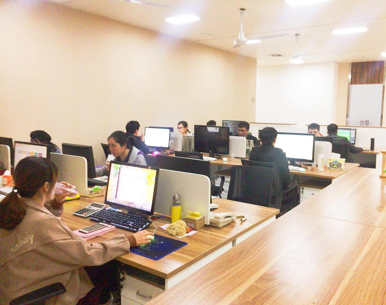 柳州UI设计教学