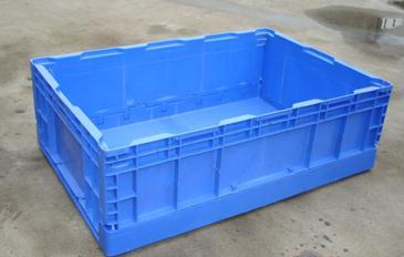 胶合板托盘厂家电话-深圳折叠箱箩供应价格