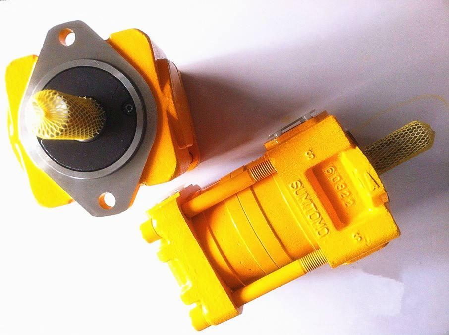 手轮式油泵——品牌好的油泵价格怎么样