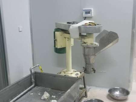 选购大连土豆粉机,就选洪悦源,专业土豆粉机生产厂家