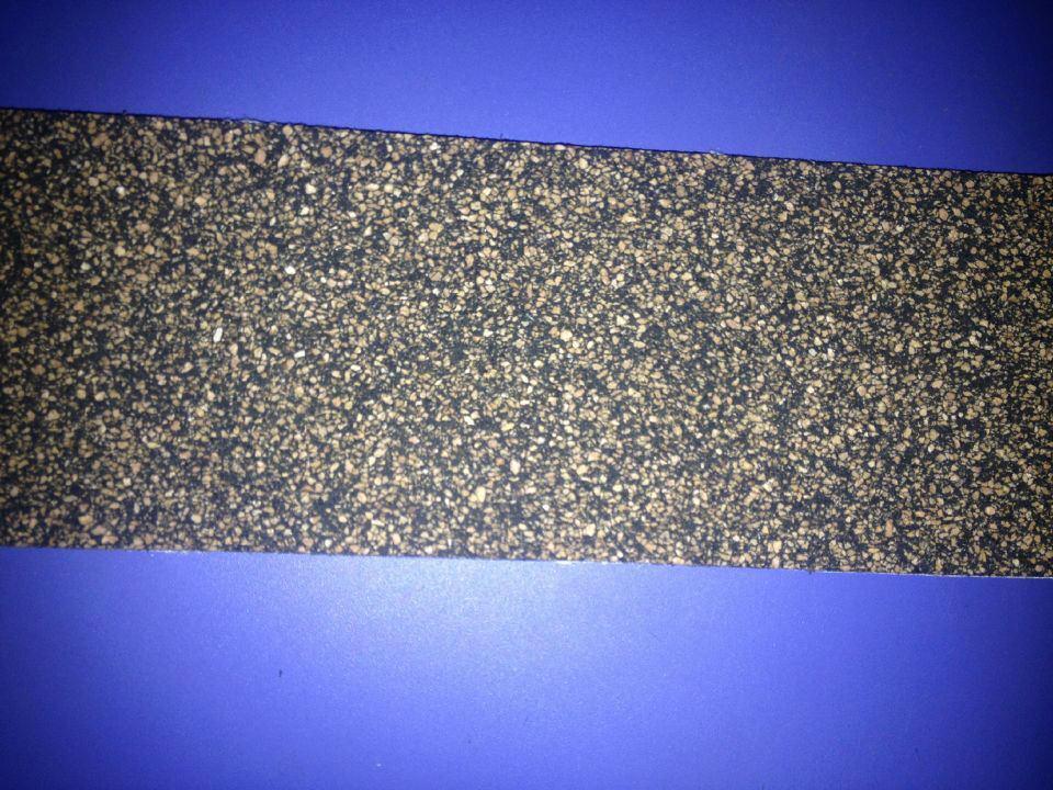 江蘇硅膠輸送帶-才義實業高質量的糙面帶出售