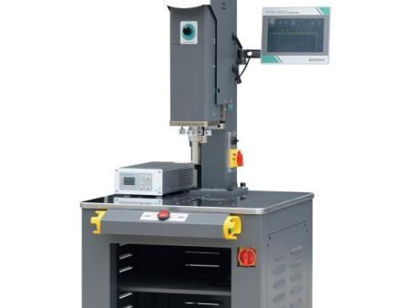 塑料焊接机厂家超声波焊接机超声波塑料焊接机厂家