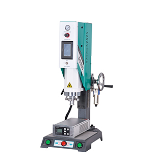 超声波设备_超声波金属焊接机_超声波原理
