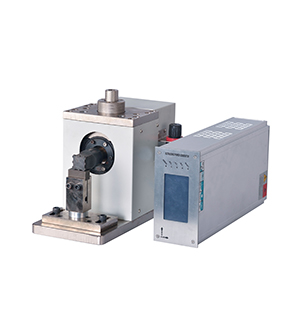 超声波金属焊接厂家超声波电源发生器超声波换能器