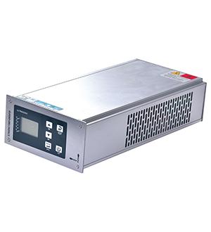 超声波焊接机稳定的输出功率是相当重要的