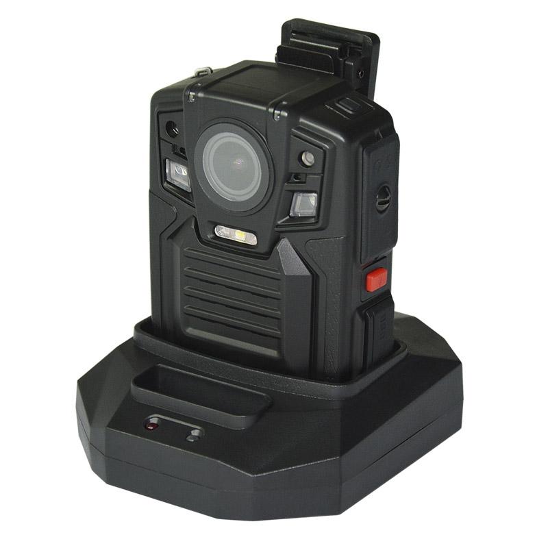 报价合理的法之据DSJ F2执法记录仪哪里买-海南法之据执法记录仪厂家