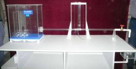 自循环局部阻力系数测定实验装置-抢手的自循环多功能流体力学综合实验装置在苏州哪里可以买到