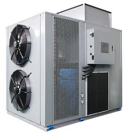 大豆烘干机型号-大量供应高质量的粮食烘干机