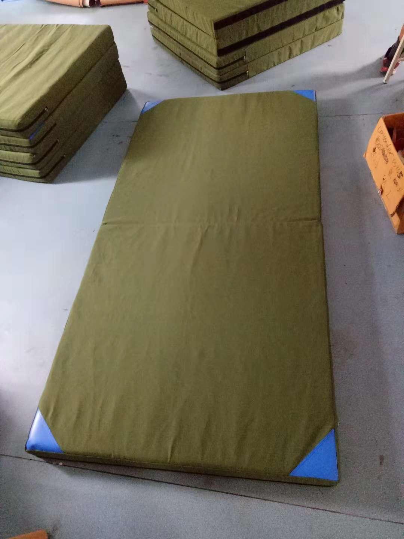 黑龙江体操垫|潍坊哪里有供应优良的体操垫