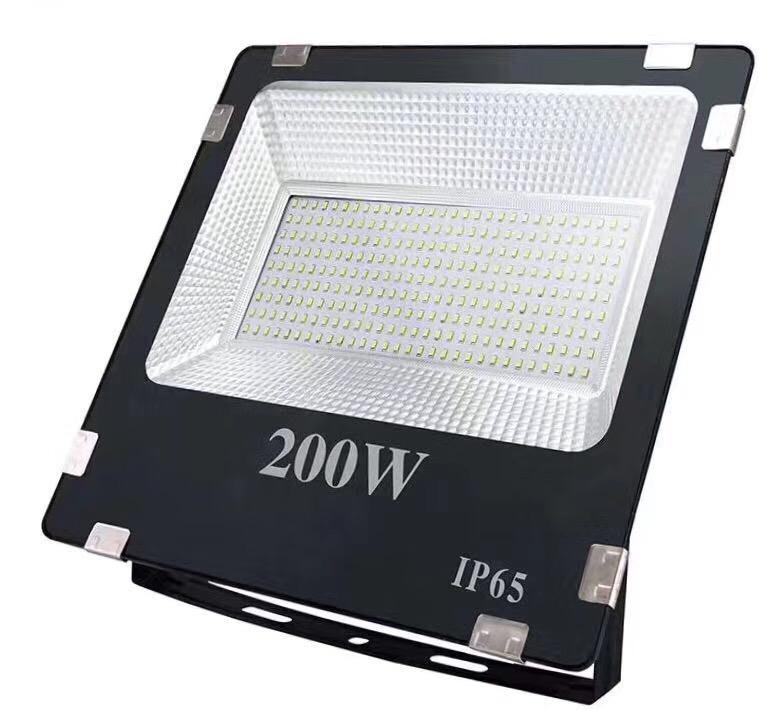 贵阳LED灯具价格-购置LED投光灯优选南宁万灯照明