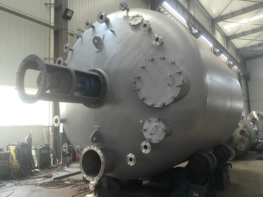 江苏环保的再沸器精馏塔品牌,再沸器精馏塔价格