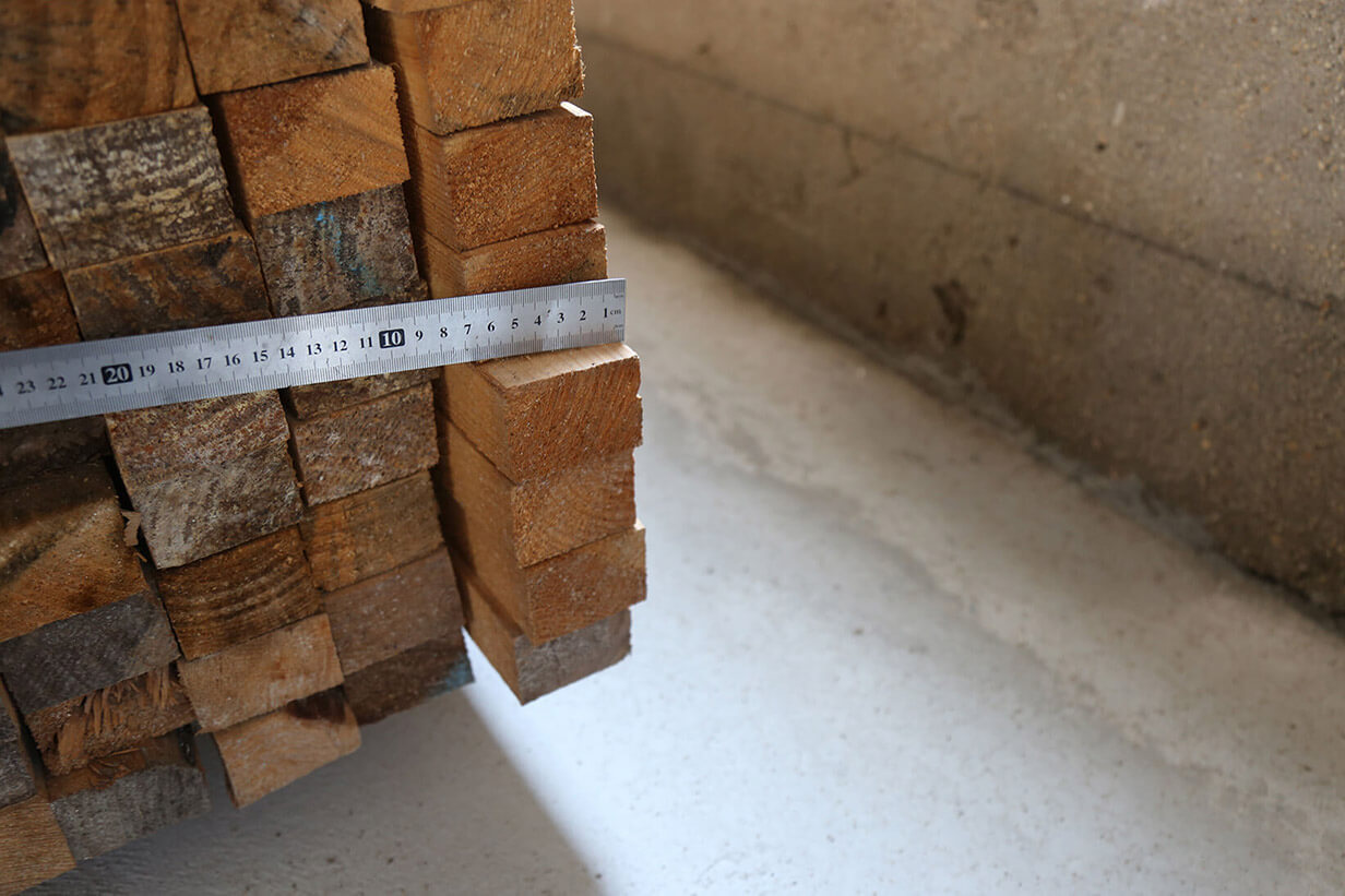 木方價格|質量好的木方銷售