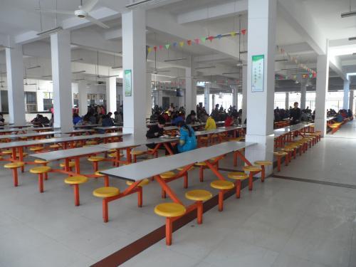 想要有保障的食堂承包服务就找南海润昌饮食管理服务|食堂承包哪里有