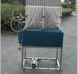 耐用的过热器流量分配实验台苏州哪里有_苏州热工与制冷实验装置