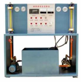 性价比高的过热器流量分配实验台品牌推荐 |二氧化碳P-V-T关系仪