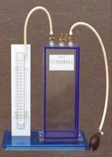 苏州育友科教仪器有限公司优惠的过热器流量分配实验台_你的理想选择-南通蒸汽冷凝时传热和给热系数测试装置